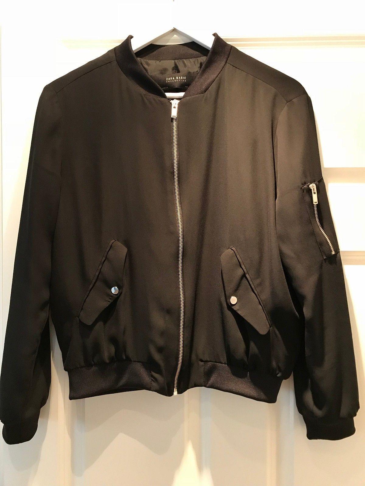3e48bfce Div klær - Stord - Diverse klær til salgs, 100kr pr plagg evt samlet for