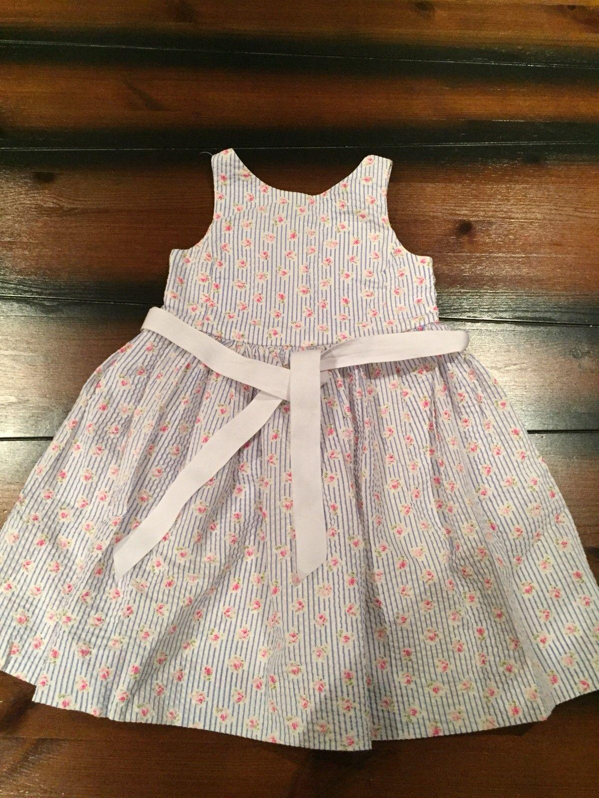 73154bebeb9e Nydelige kjoler. Merkeklær. Ralph Lauren. Tradisjonelt og klassisk ...