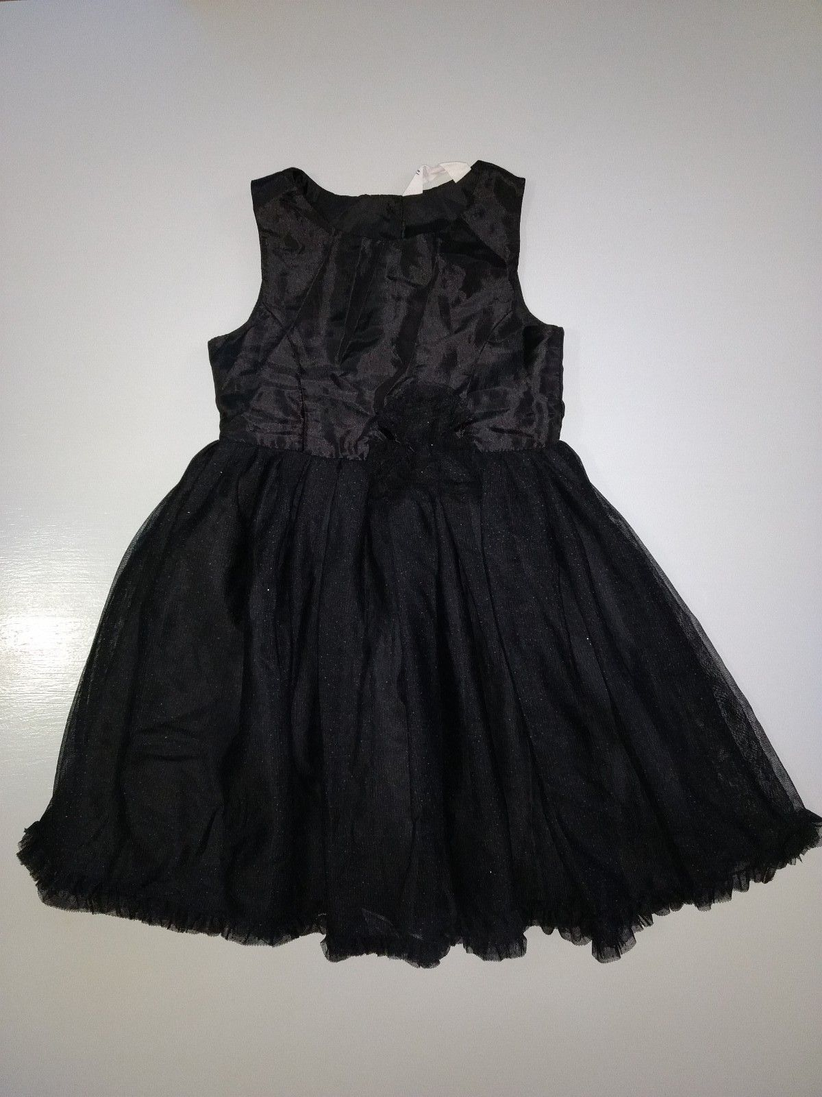 366416f28cdf Fin kjole str 116 inkl. porto - Bodø