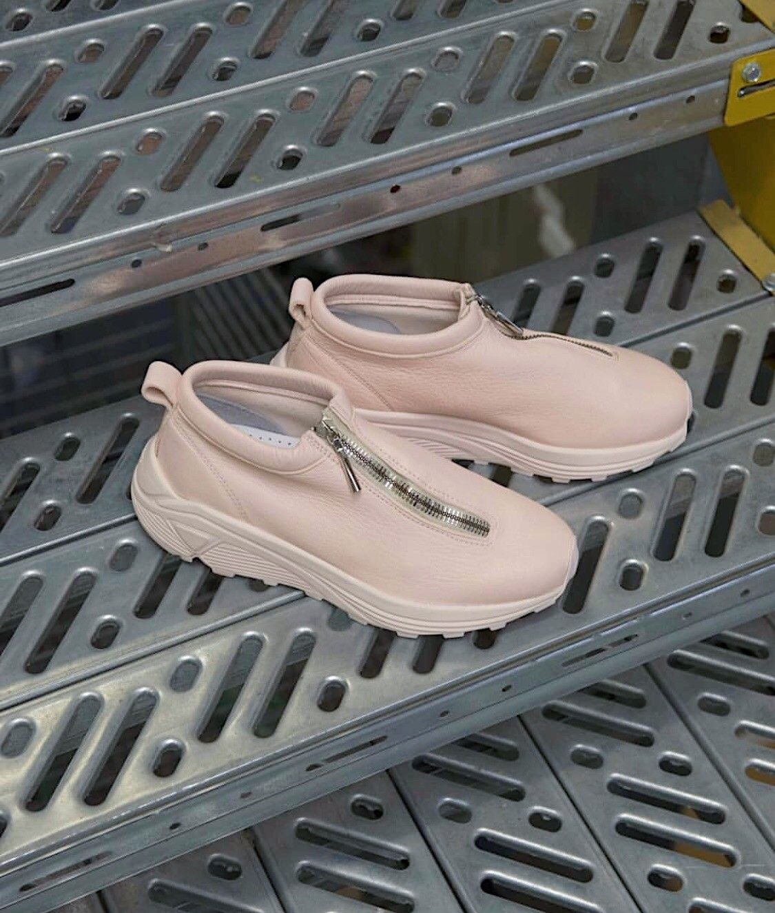 nettbutikk sko store størrelser oslo