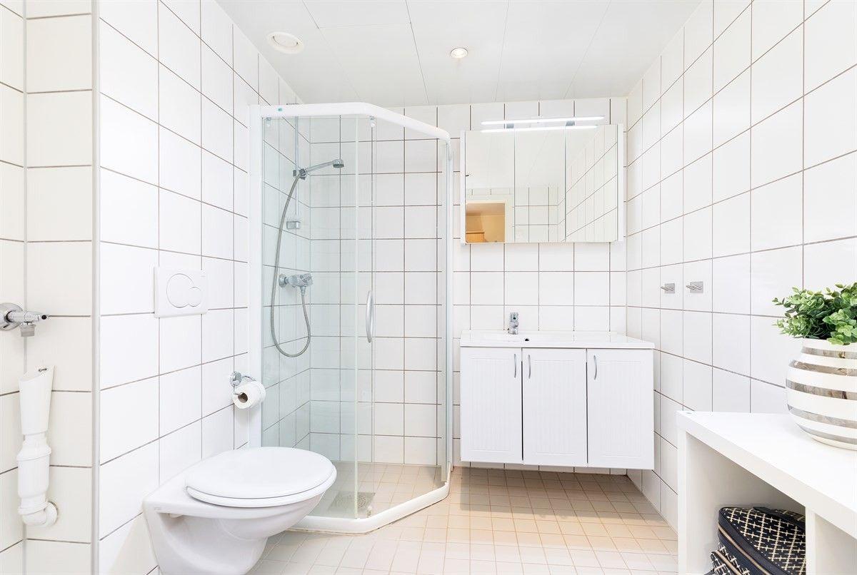 Elvegata 41, Kristiansand | Sørmegleren