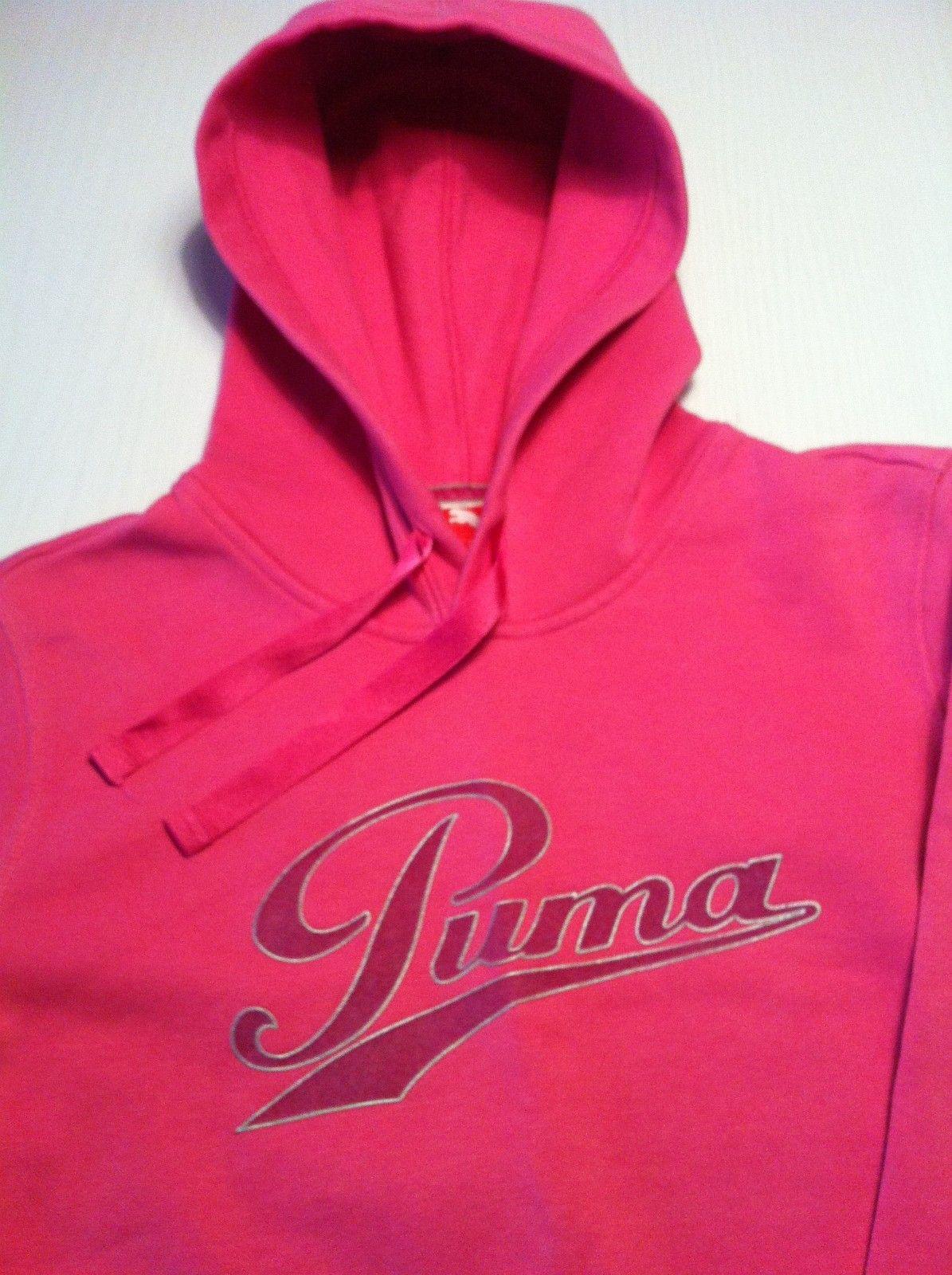 3edbdcce Puma hoodie og t-skjorter selges rimelig! | FINN.no
