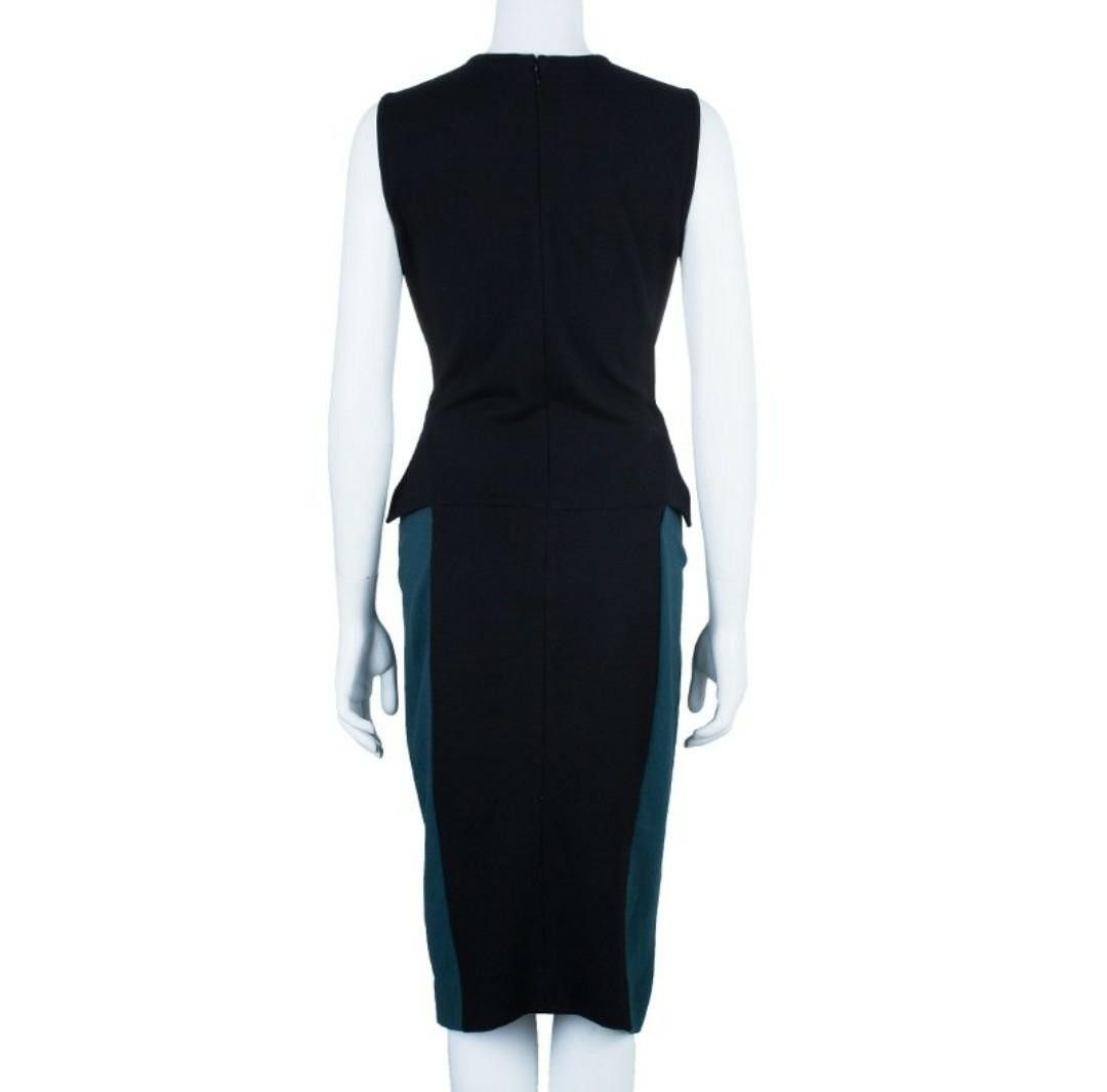 d6c2ec25e8d7 Stella McCartney kjole