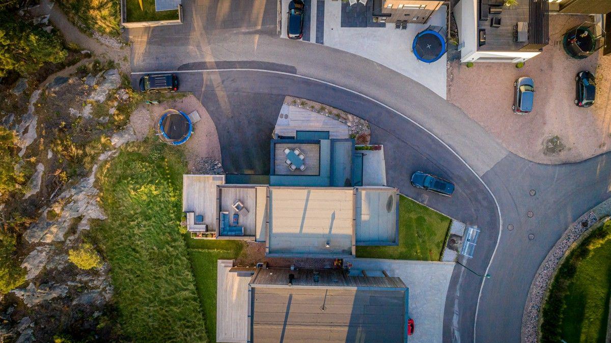 Marikåpeveien 37, Kristiansand   Sørmegleren