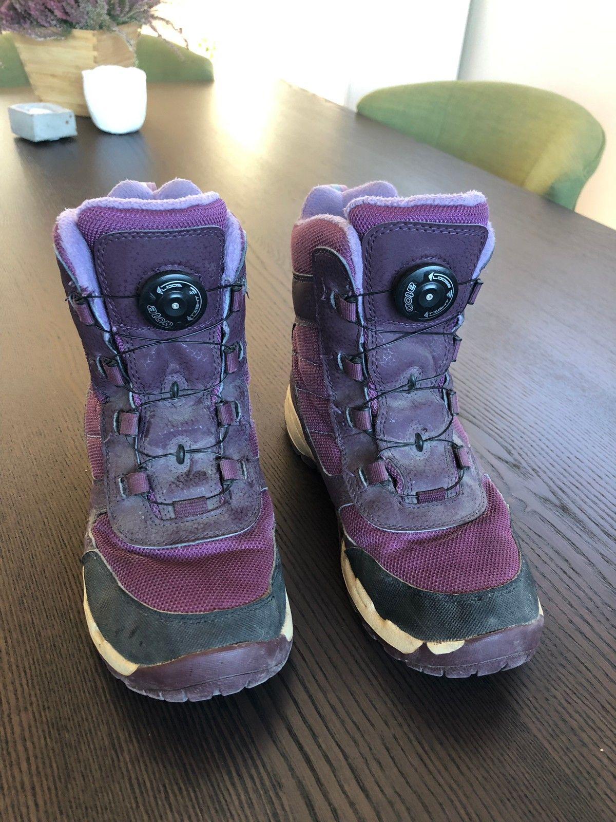 Pene sko strl 37 | FINN.no