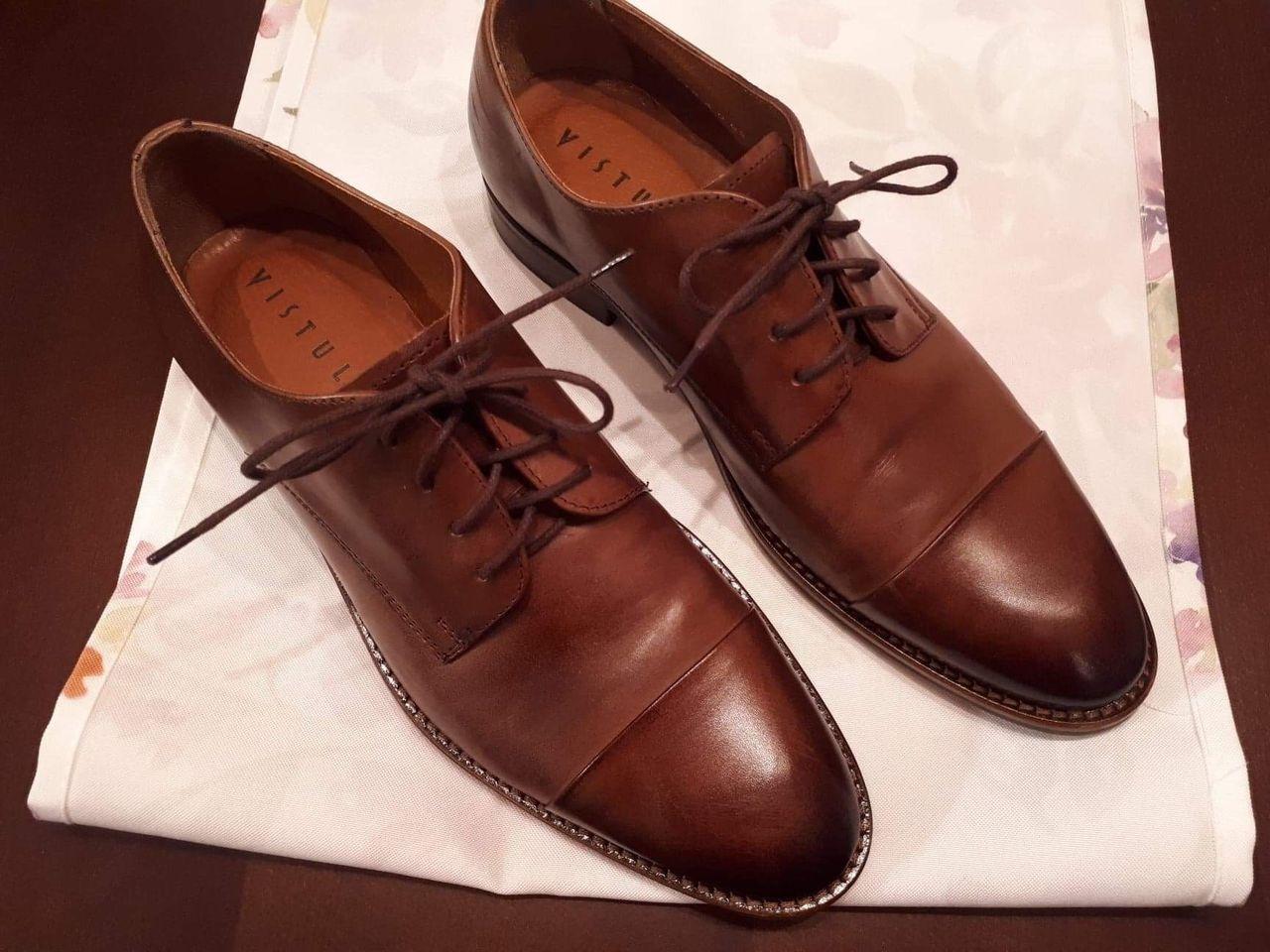 Dress sko Kjøpe, selge og utveksle annonser finn den beste