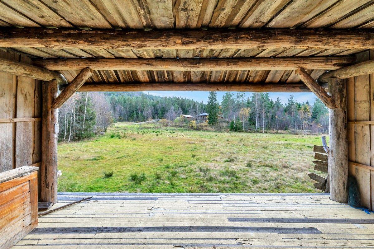 Tveit 34, Evje og Hornnes | Sørmegleren