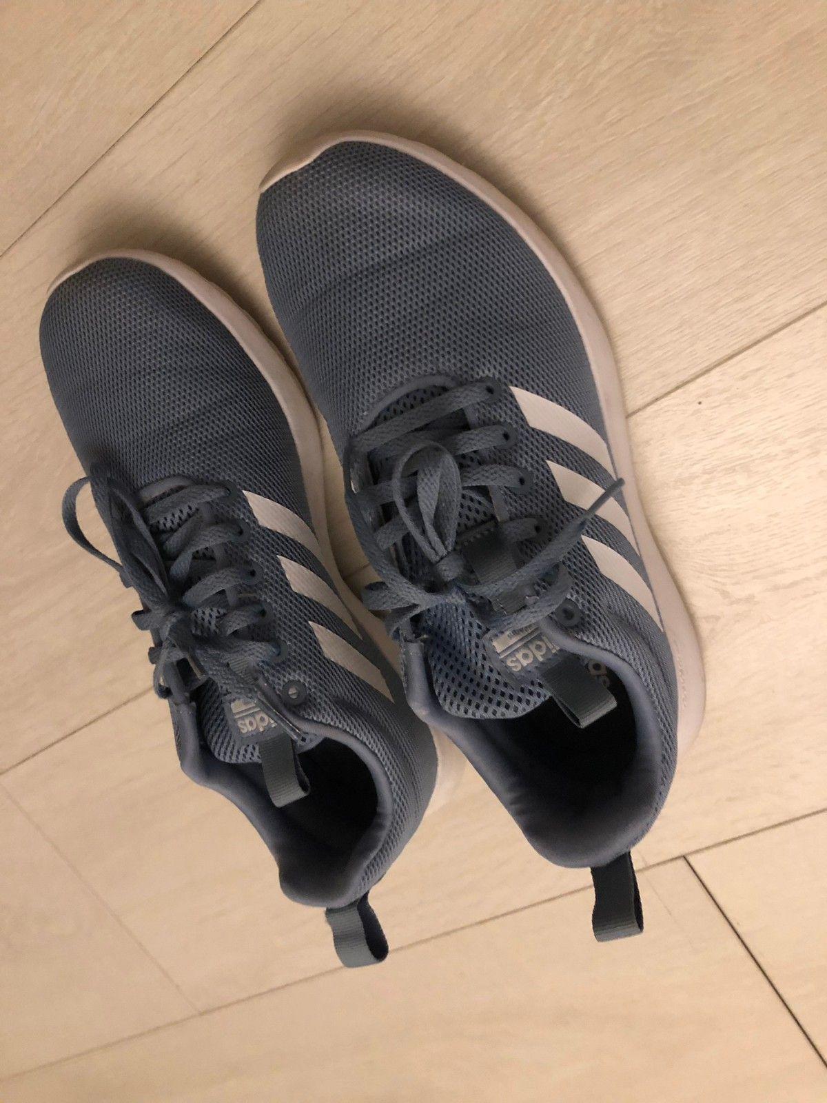Adidas sko størelse 39
