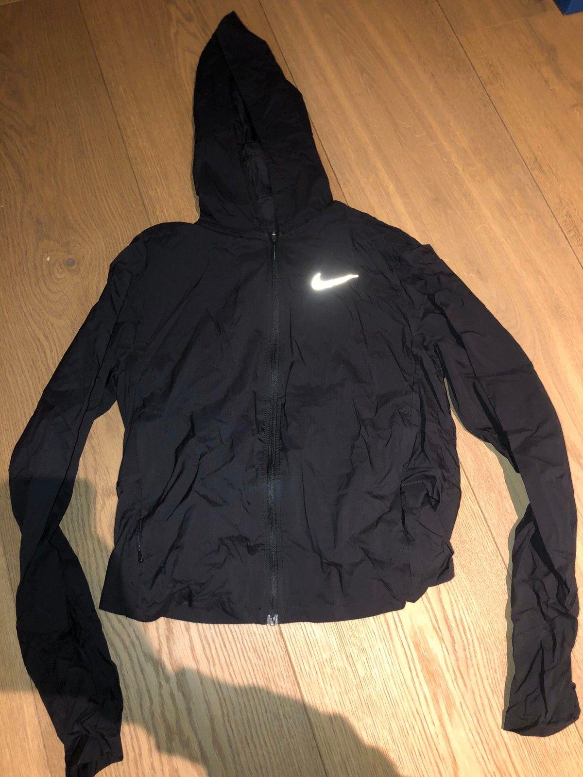 Ny Nike jakke | FINN.no