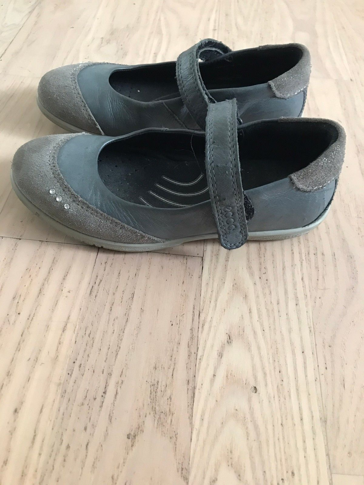 Hunter støvler og Ecco pensko | FINN.no