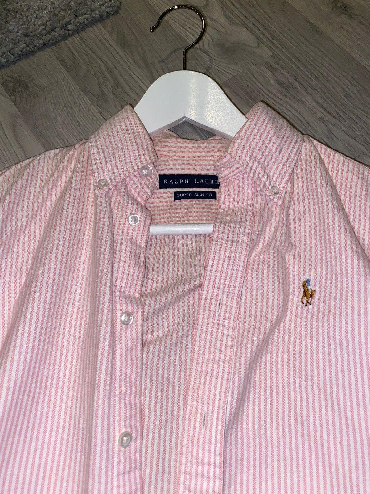 Polo Ralph Lauren skjorter Dame   FINN.no