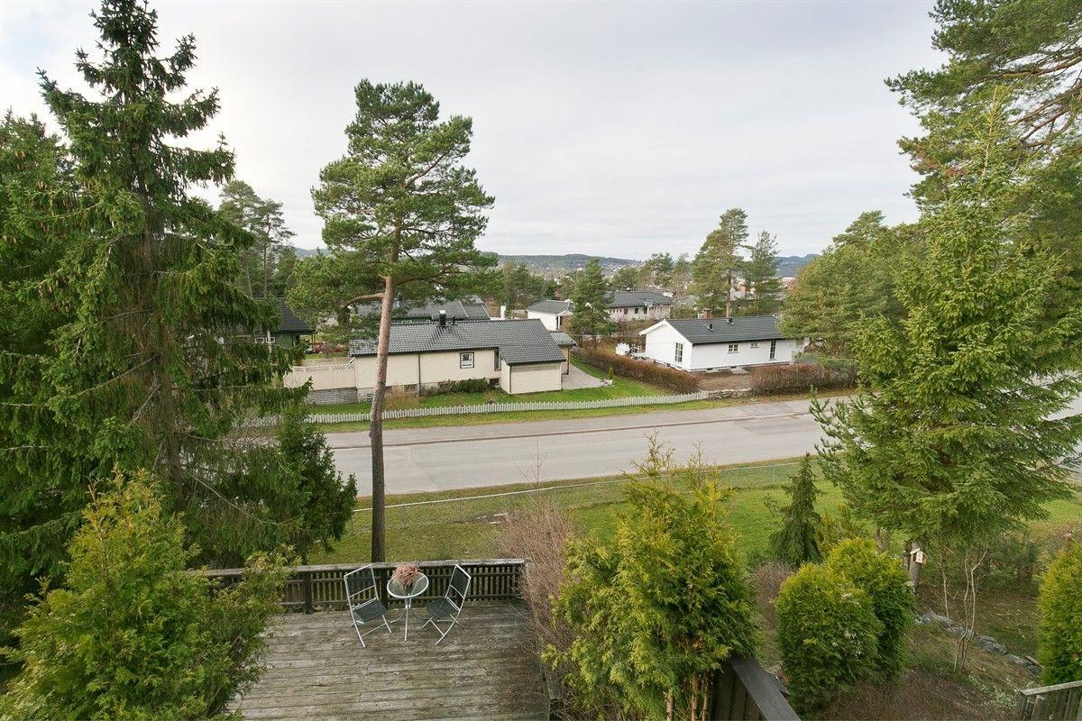 Gunnars veg 30A, Skien   Sørmegleren