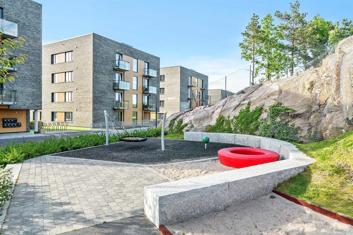 Nedre Brattbakken 21, Kristiansand   Sørmegleren