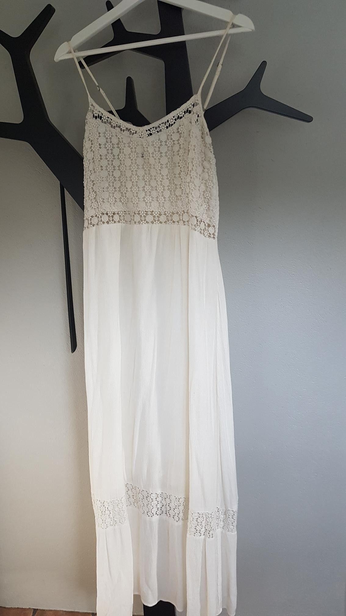 d0a2b10ff289 United colors of Benetton kjole