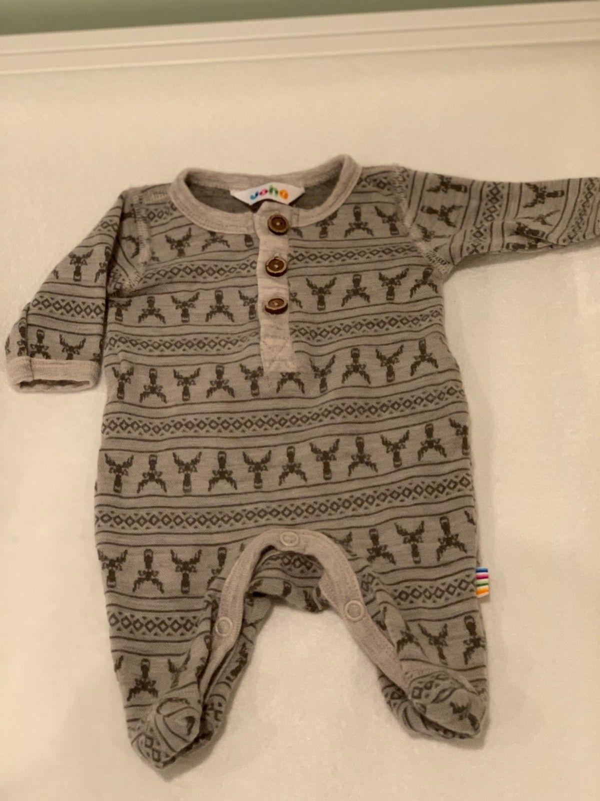 d4dac925 Klær til gutt str. 40-44 (prematur/ liten baby) | FINN.no