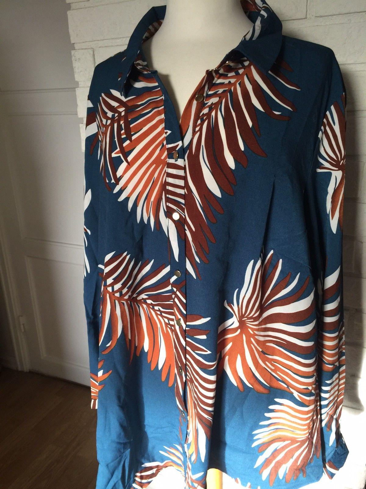 55c98b94 Masse fine Zizzi klær selges billig   FINN.no