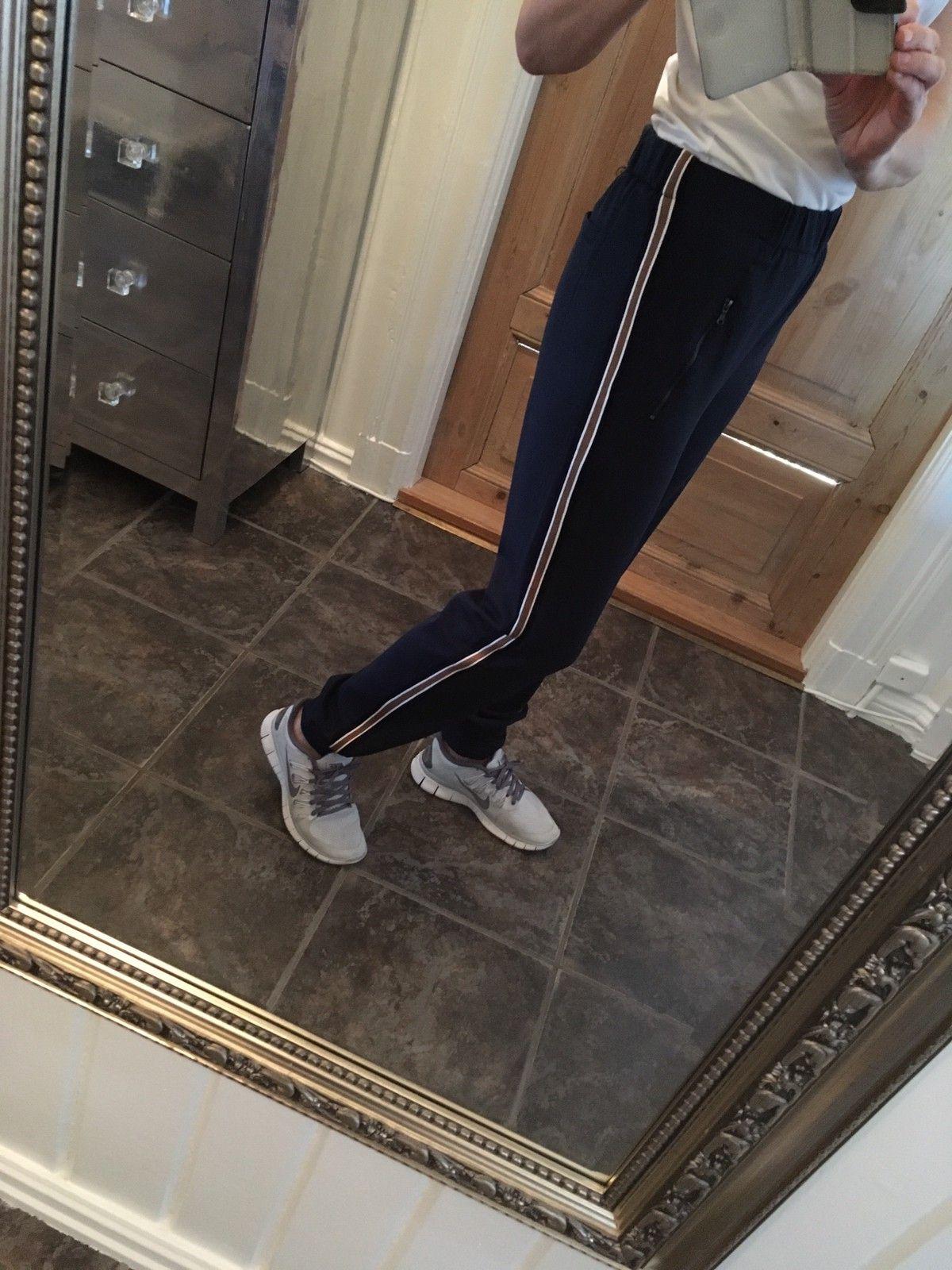Bukse fra Copenhagen Luxe | FINN.no