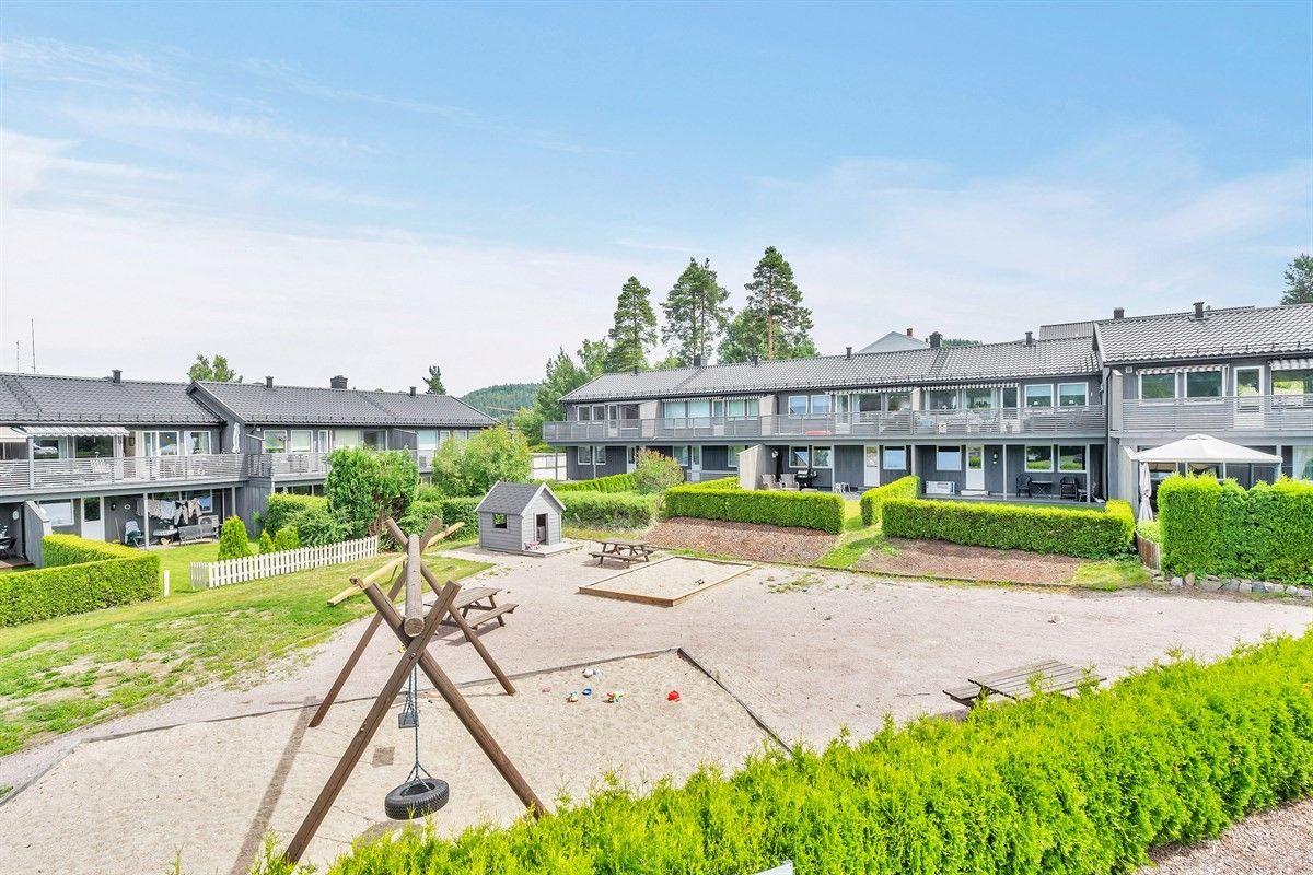 Stemhei 18 A, Vennesla | Sørmegleren
