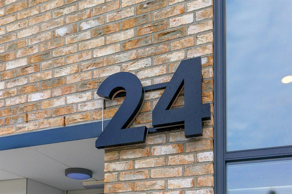 Skonnertveien 24, Kristiansand   Sørmegleren