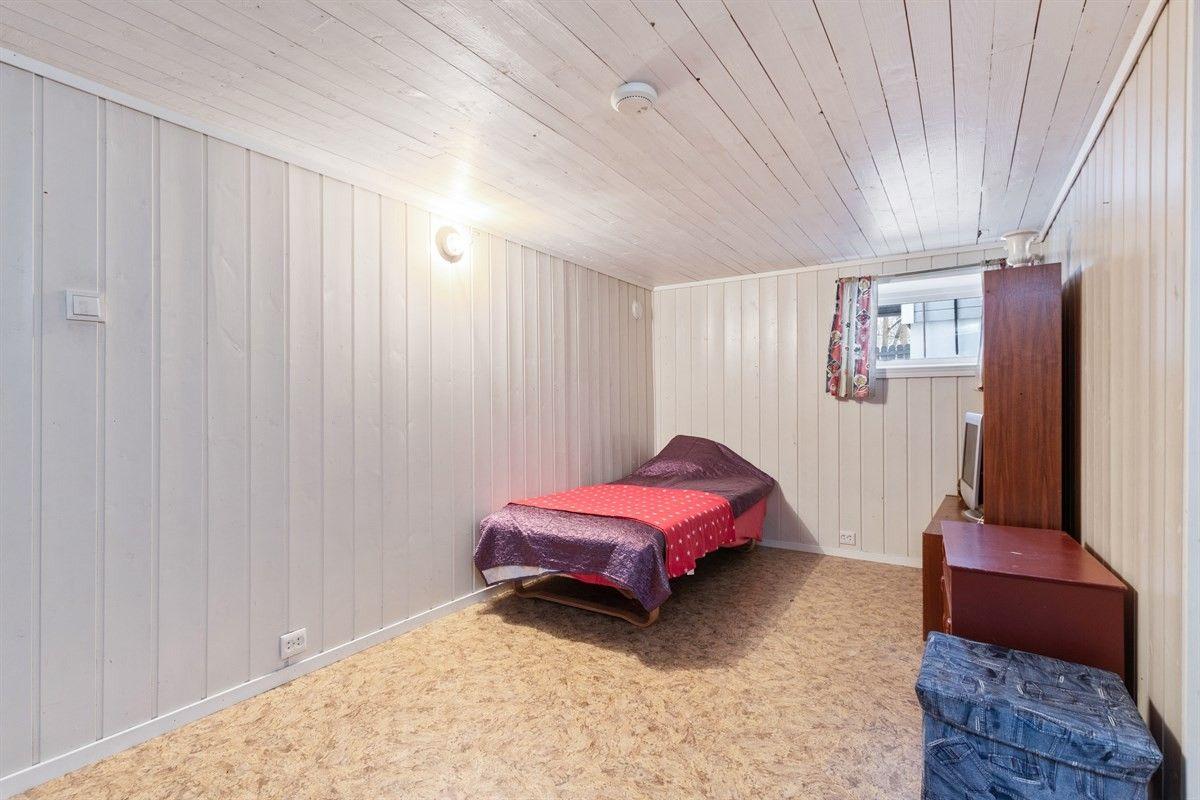Bjørnsplass 18B, Arendal   Sørmegleren