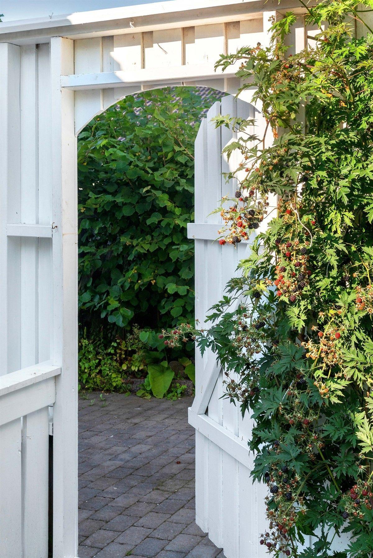 Svartedabbe 14, Grimstad | Sørmegleren