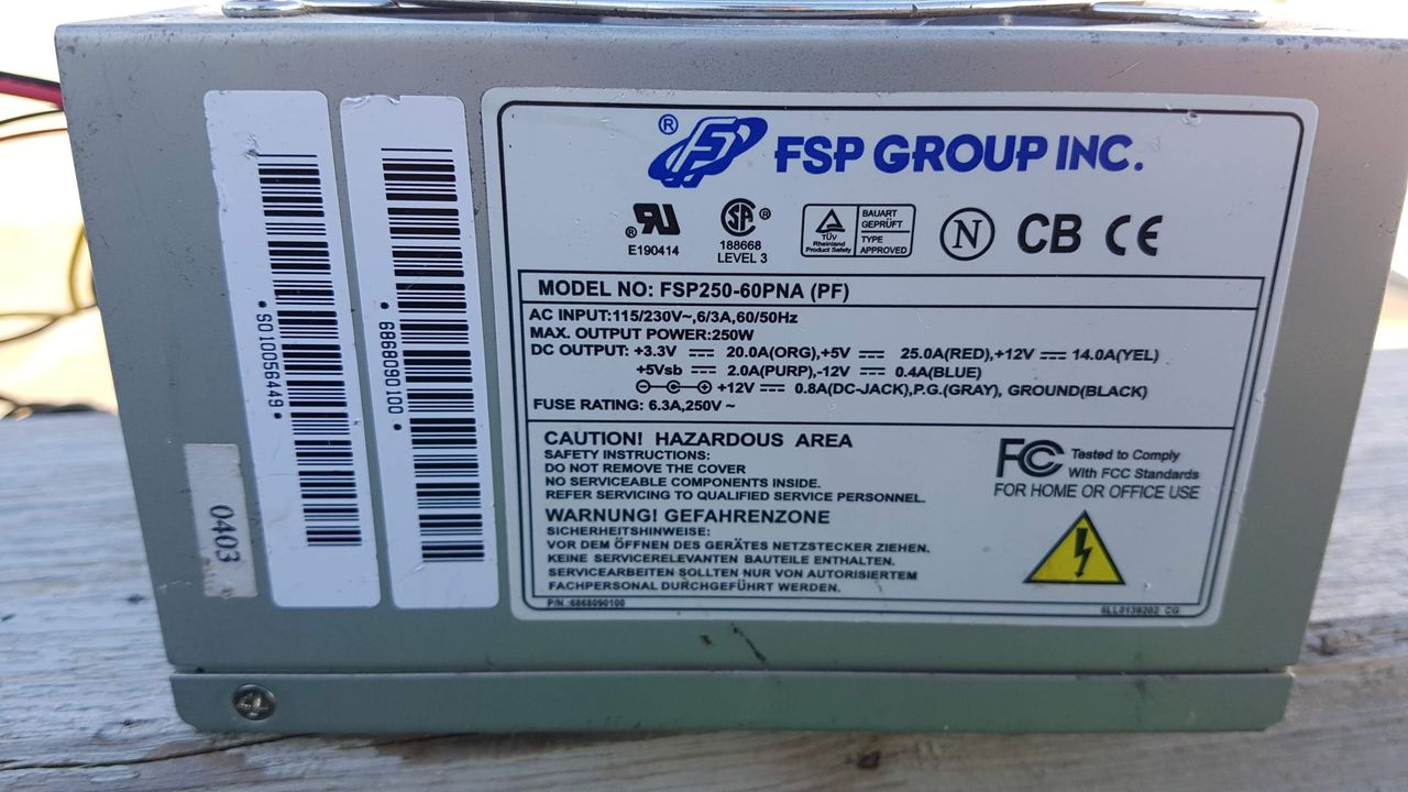 Ny 14S Lithium Lader 4A (max 58.8V) Batteri 52V 51.8V
