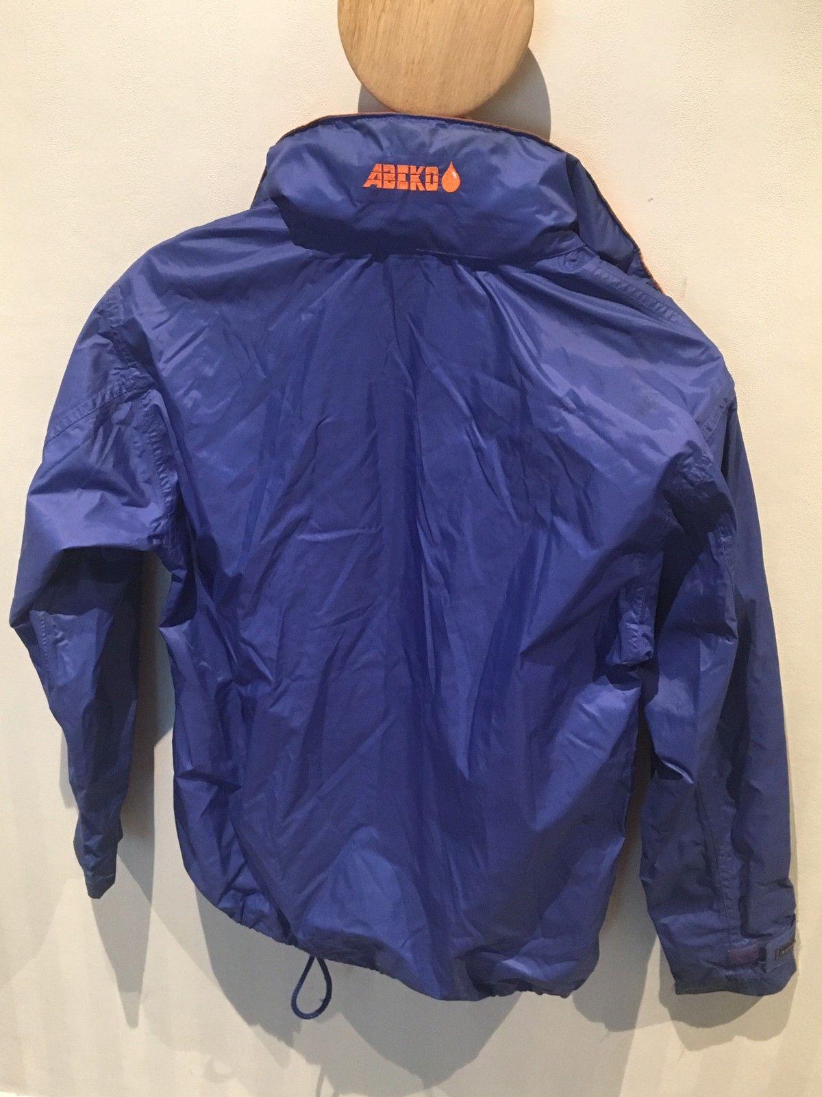 51ccc4ab Regntøy - jakke + bukse fra Abeko   FINN.no