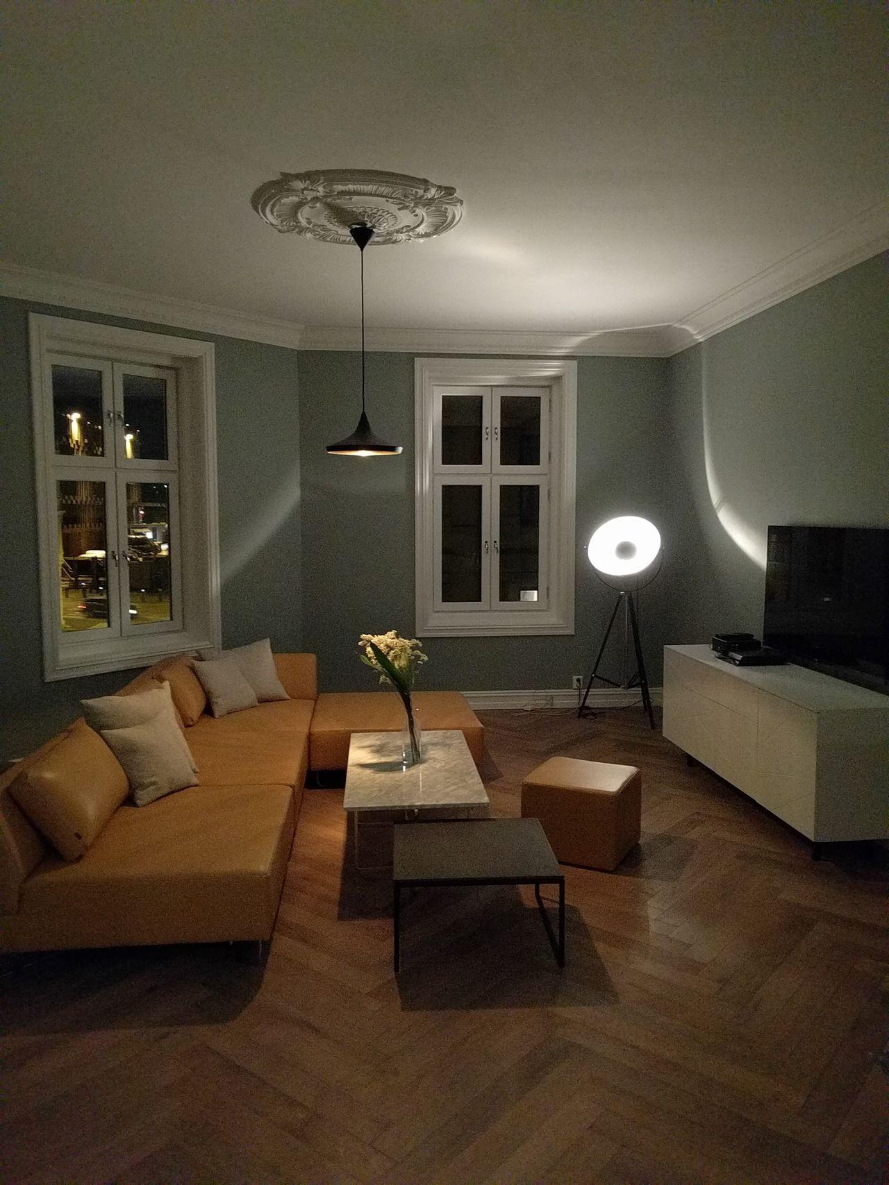Best pris på Bolia Design Cosy Ryggmodul med Armlene Høyre