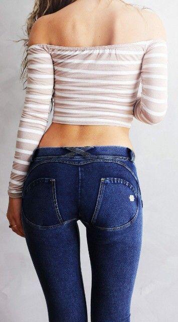 Weightless bukse | FINN.no