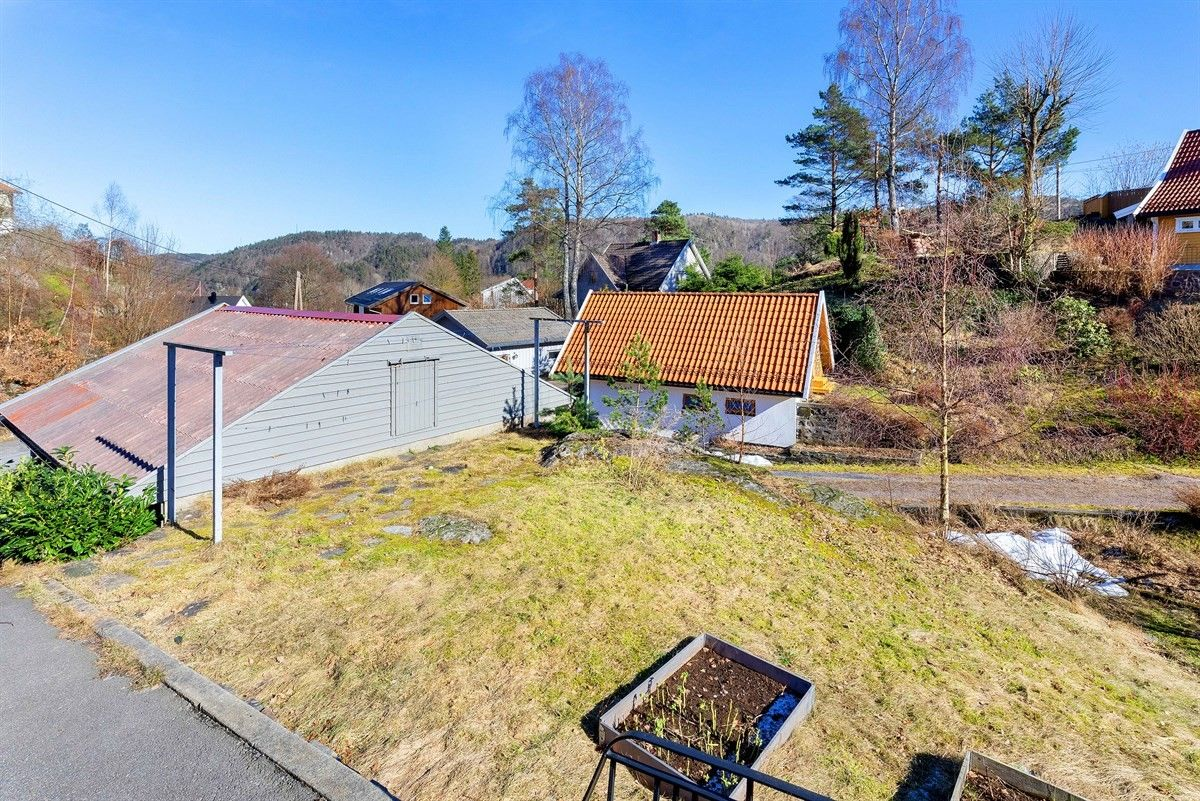 Haslevollen 33A, Kristiansand | Sørmegleren