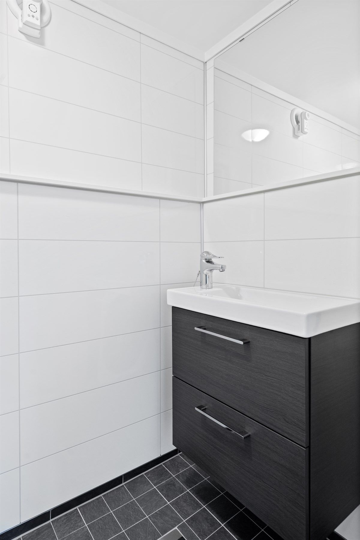 Brårvikkilen 9C, Arendal | Sørmegleren