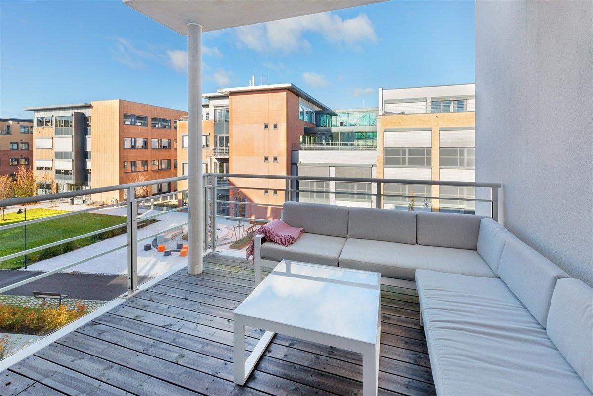 Kjøita 33, 3. etasje, Kristiansand | Sørmegleren