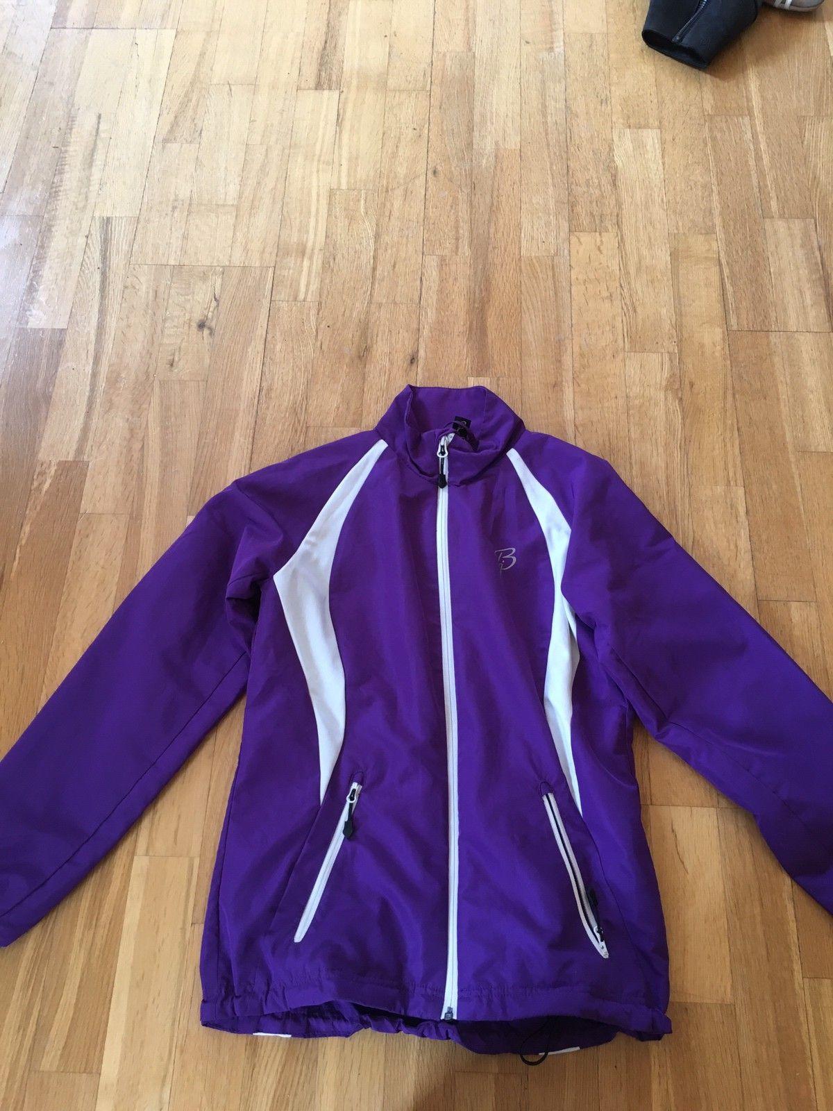 Dæhlie jakke & bukse til langrenntur   FINN.no