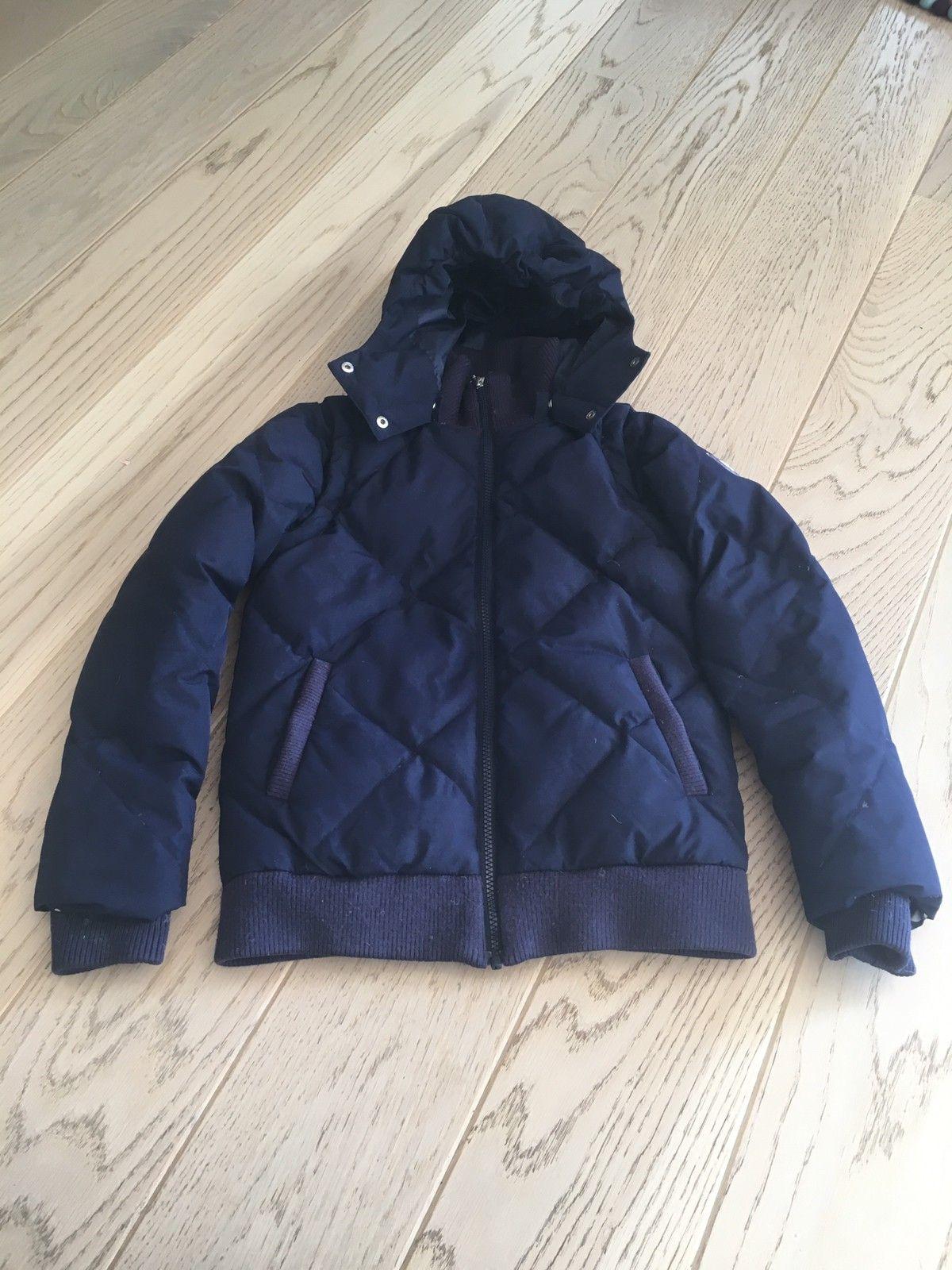 3f6ce199 WoolLand | FINN.no