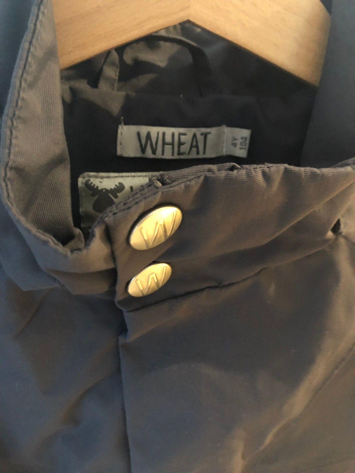 46d2f2e4 Nydelig Wheat vårjakke selges billig! | FINN.no