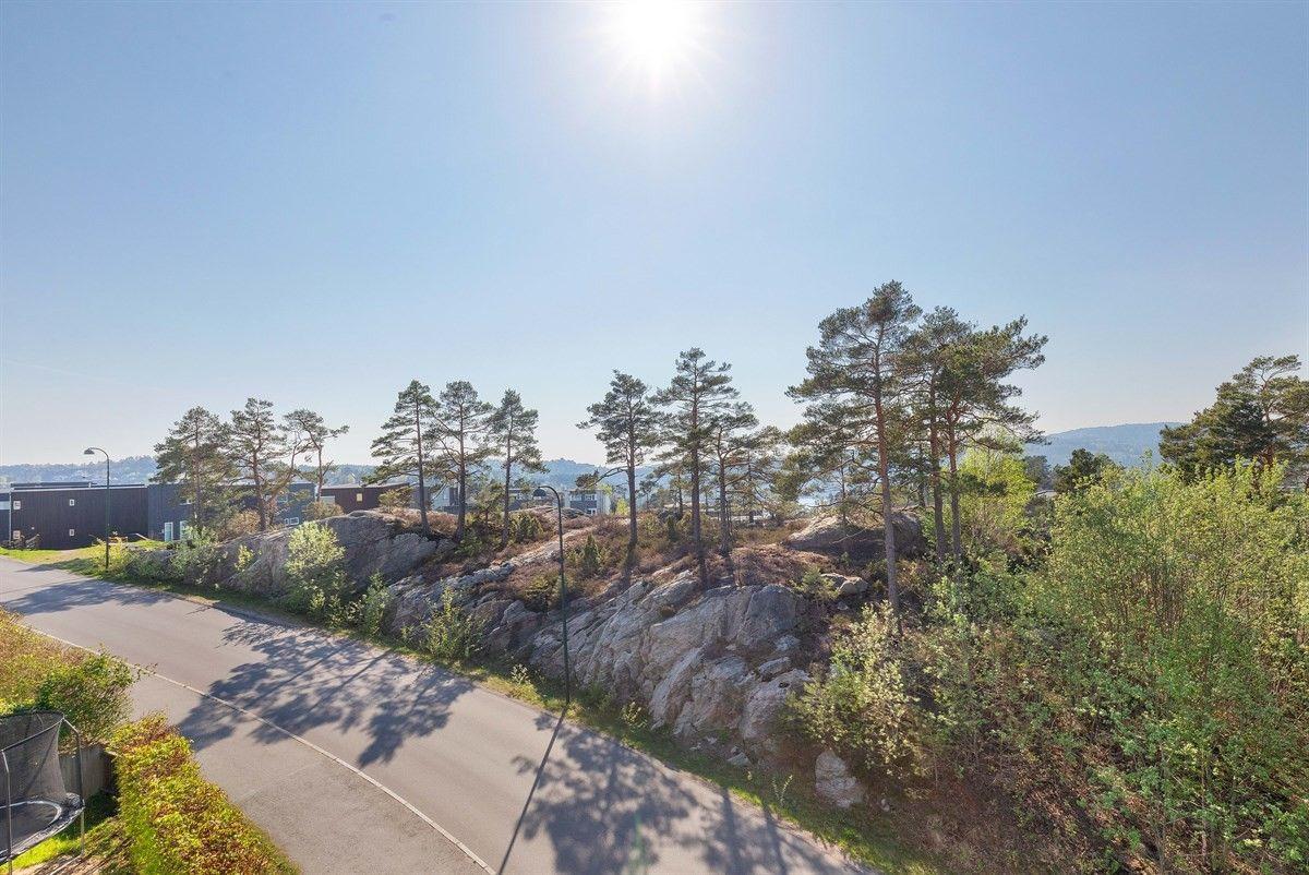 Røsslyngstien 11 A, Kristiansand | Sørmegleren
