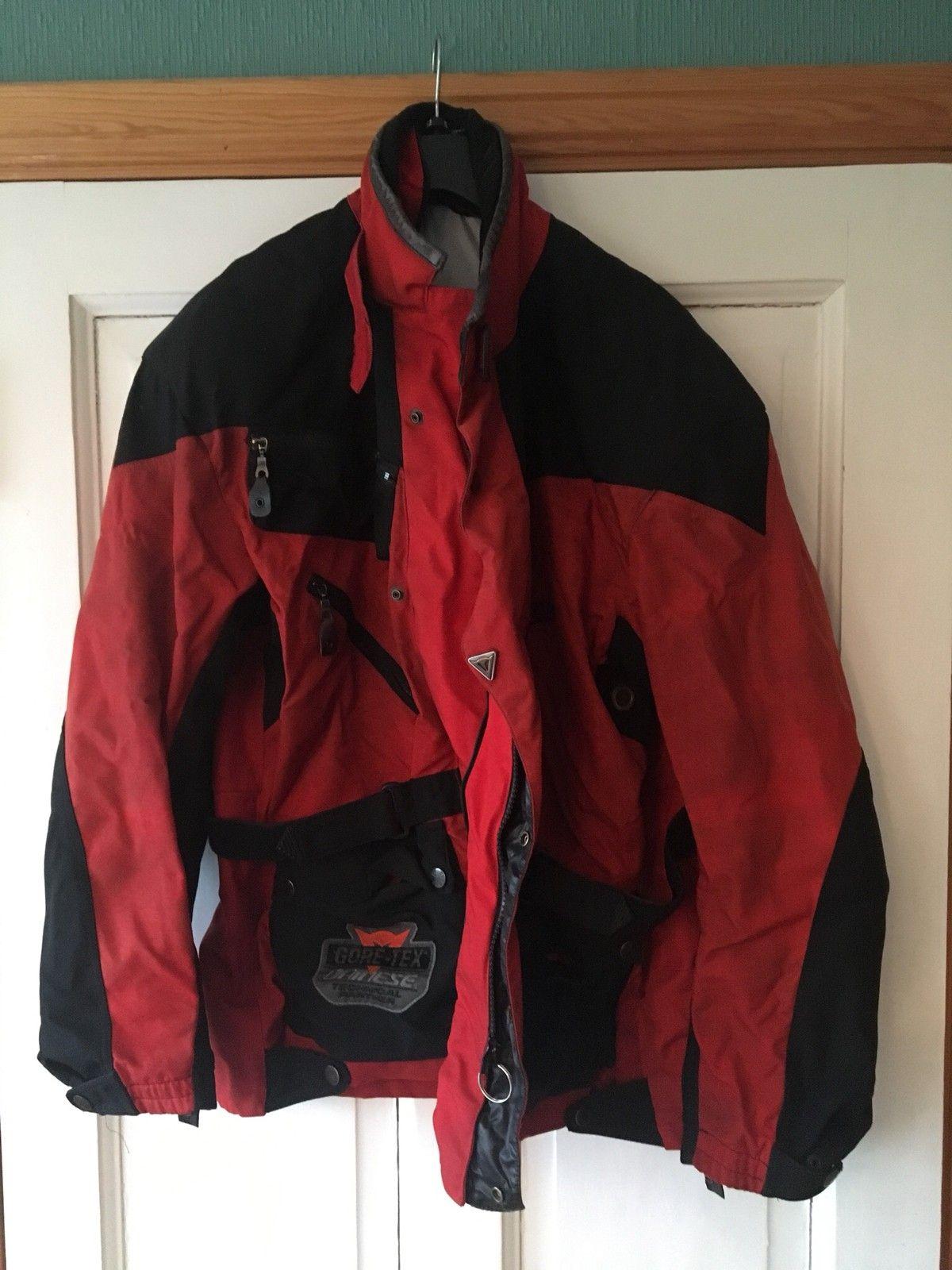039e485a Motorsykkel jakke og bukse selges veldig billig!!! | FINN.no
