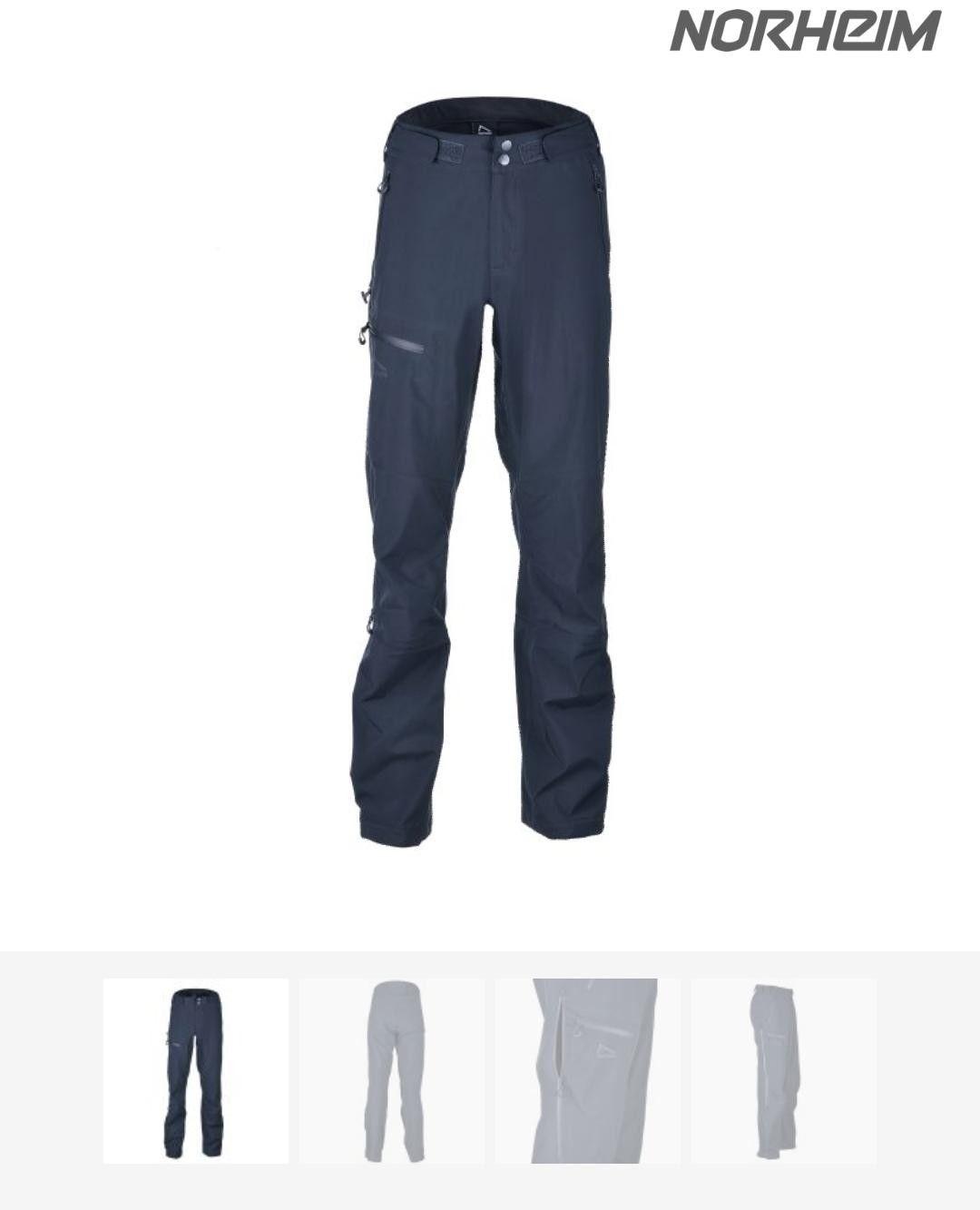 f54b8365 Norheim bukse | FINN.no
