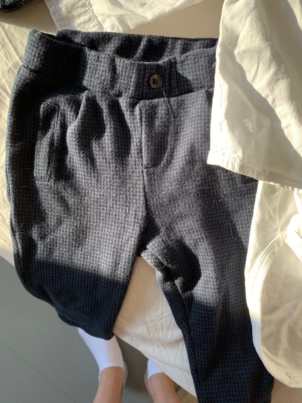 d36725e6 Fin dress / penklær baby gutt | FINN.no