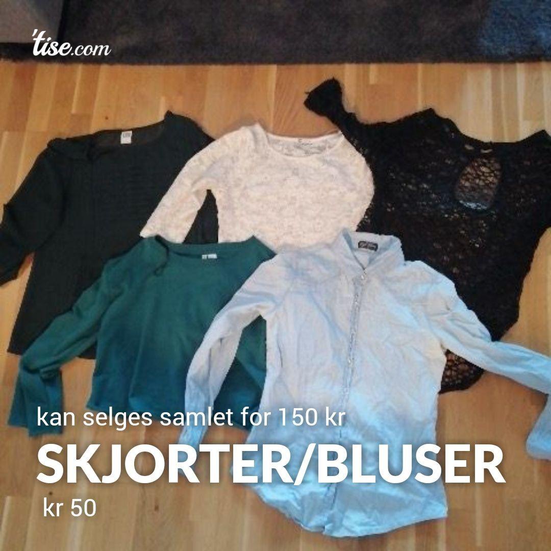 422c3ba4 Lite brukt klær selges | FINN.no