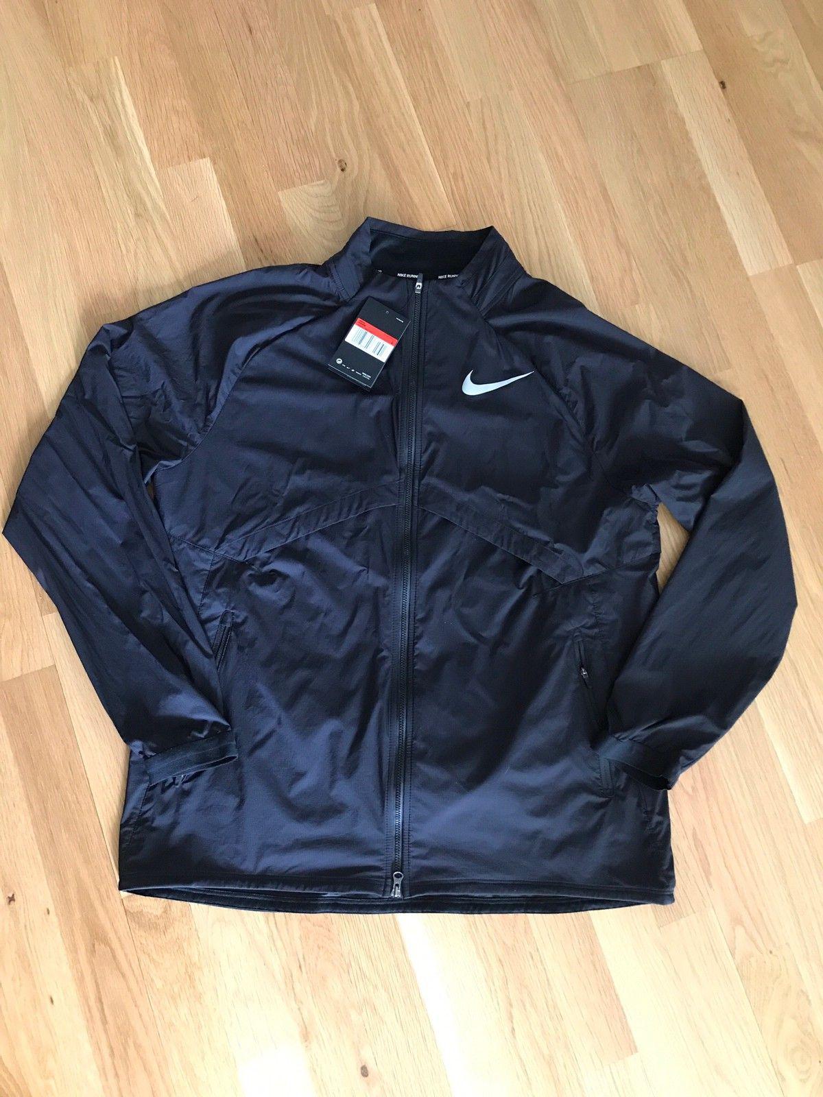 cdfa7a1a Nike jakke - Ny! | FINN.no