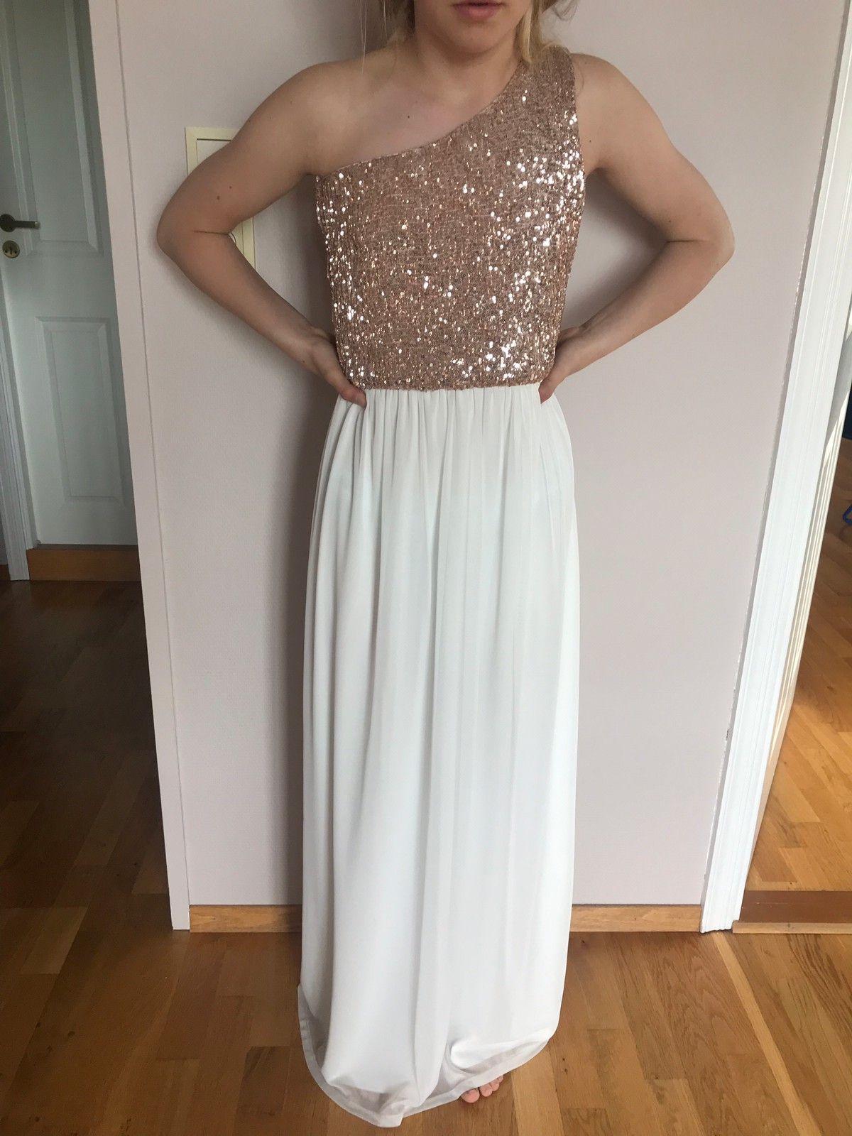 428a6d68 Div kjoler | FINN.no