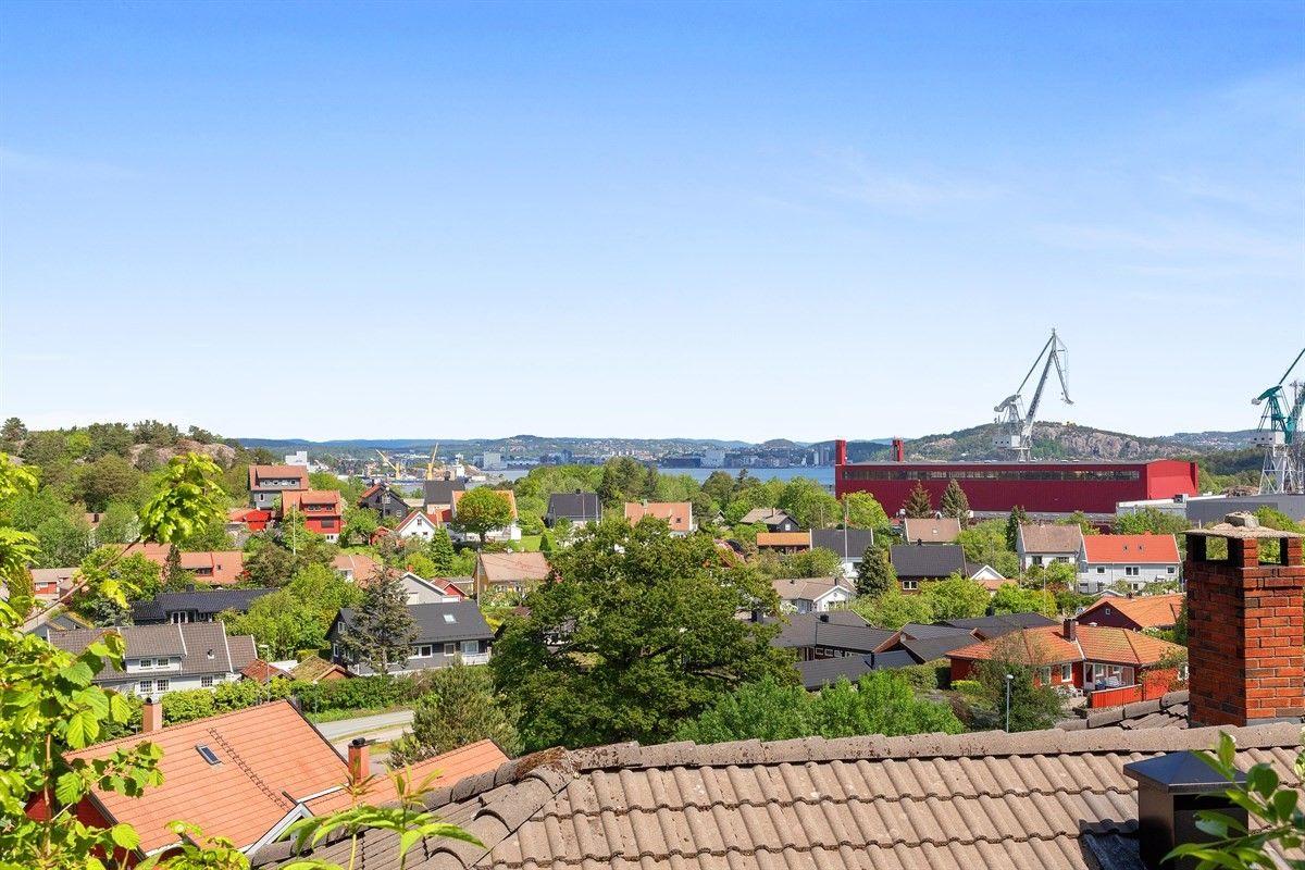 Linnkjellveien 6E, Kristiansand | Sørmegleren