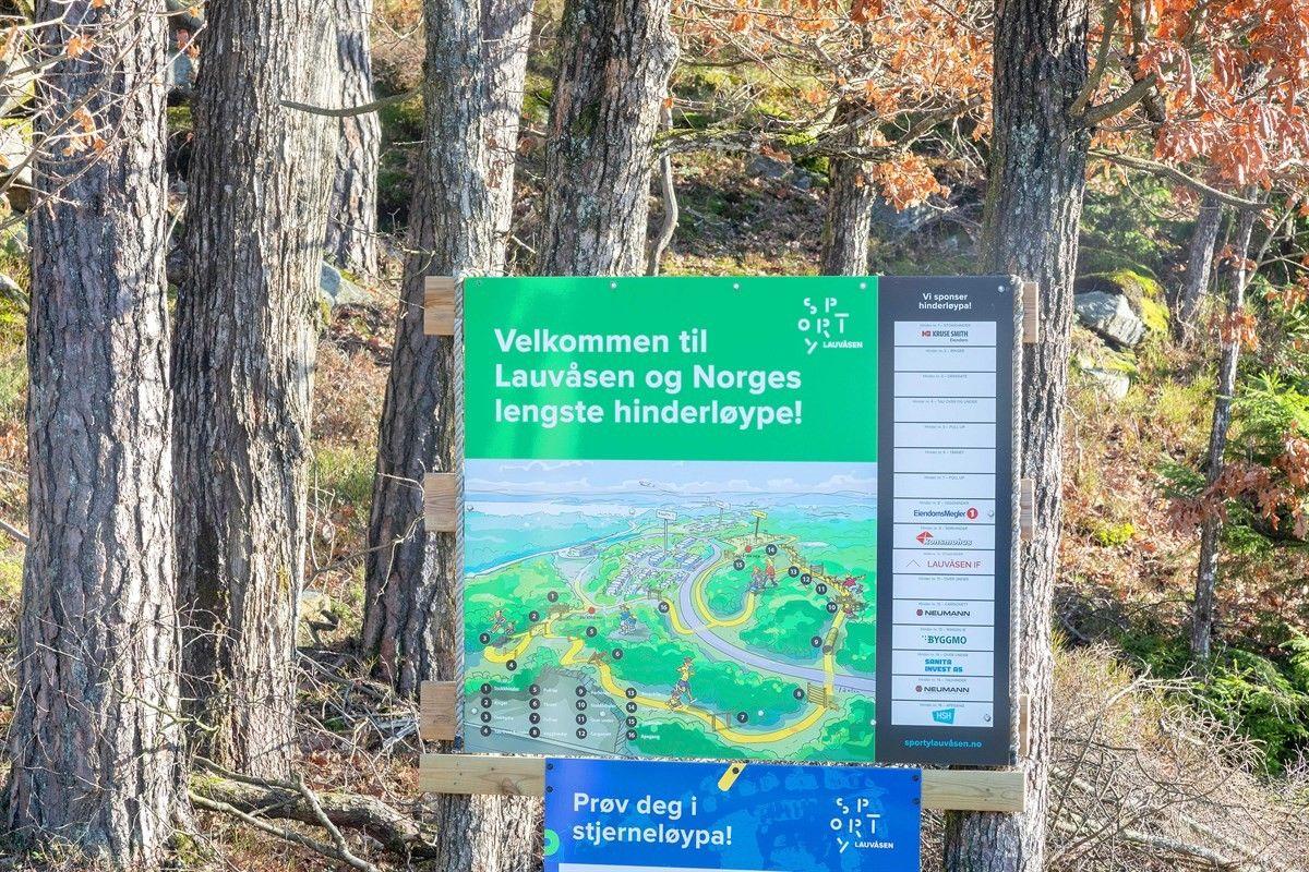 Gneistoppen 2, Kristiansand | Sørmegleren