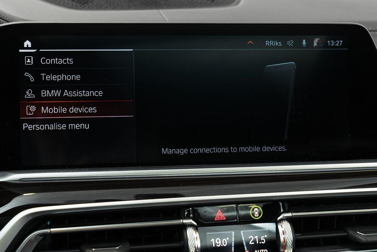 Hekte din egen bil på nettet
