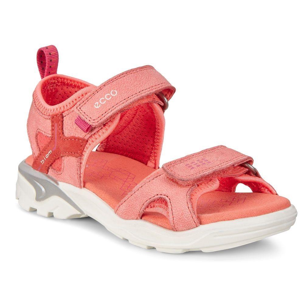 22efb4b851f Ecco biom sandaler str 31   FINN.no