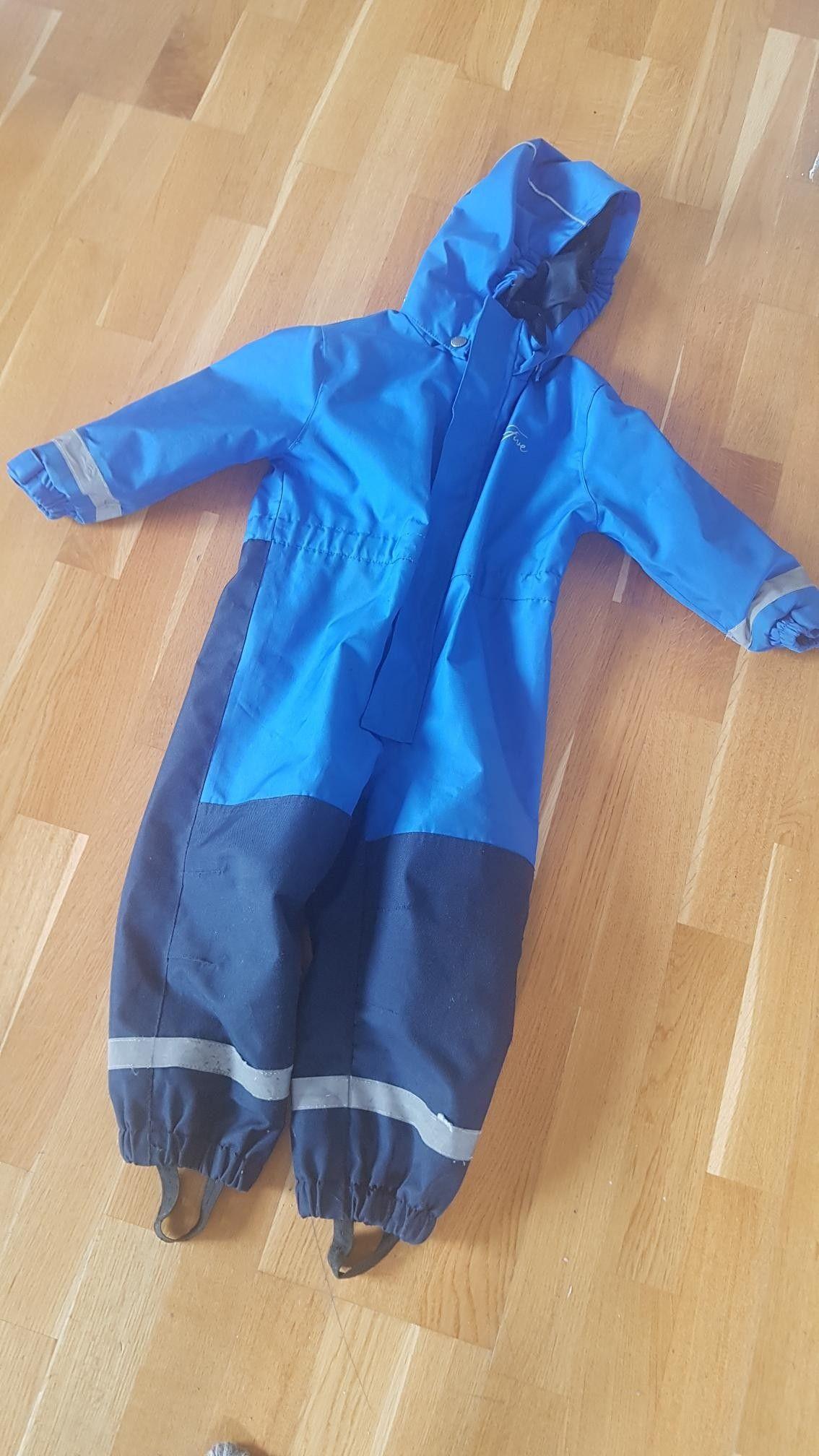 08f8f6e9f Billig klær