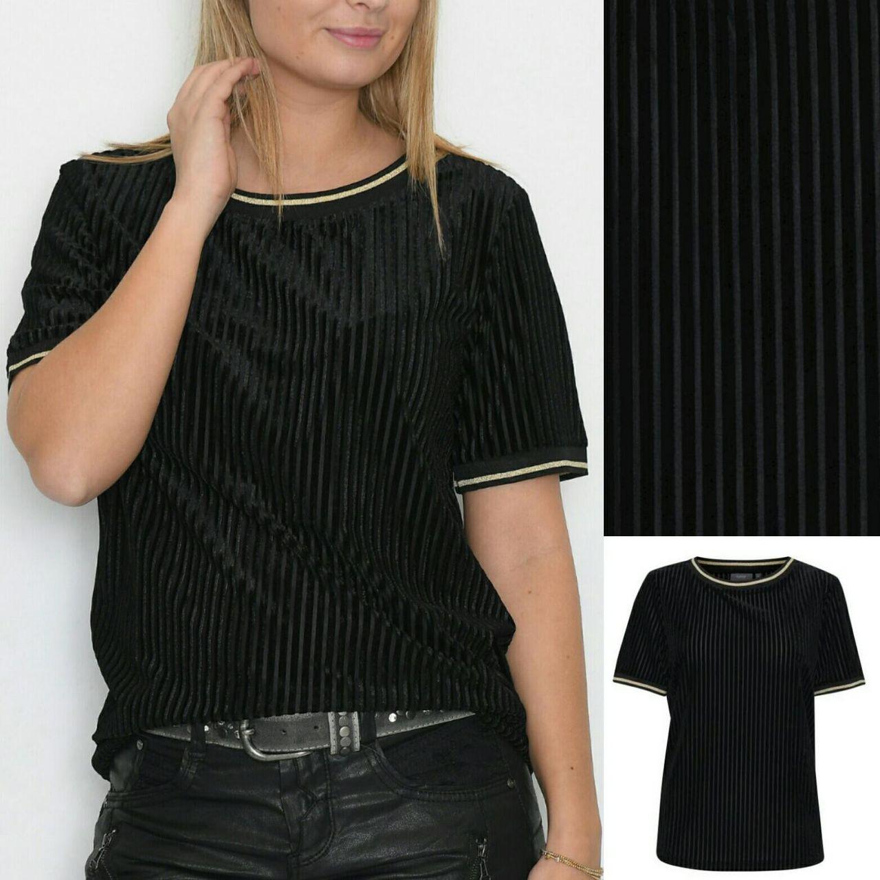 Kjempekul t skjorte | FINN.no