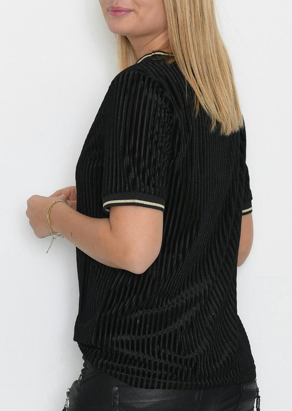 Kjempekul t skjorte (ubrukt mtags)