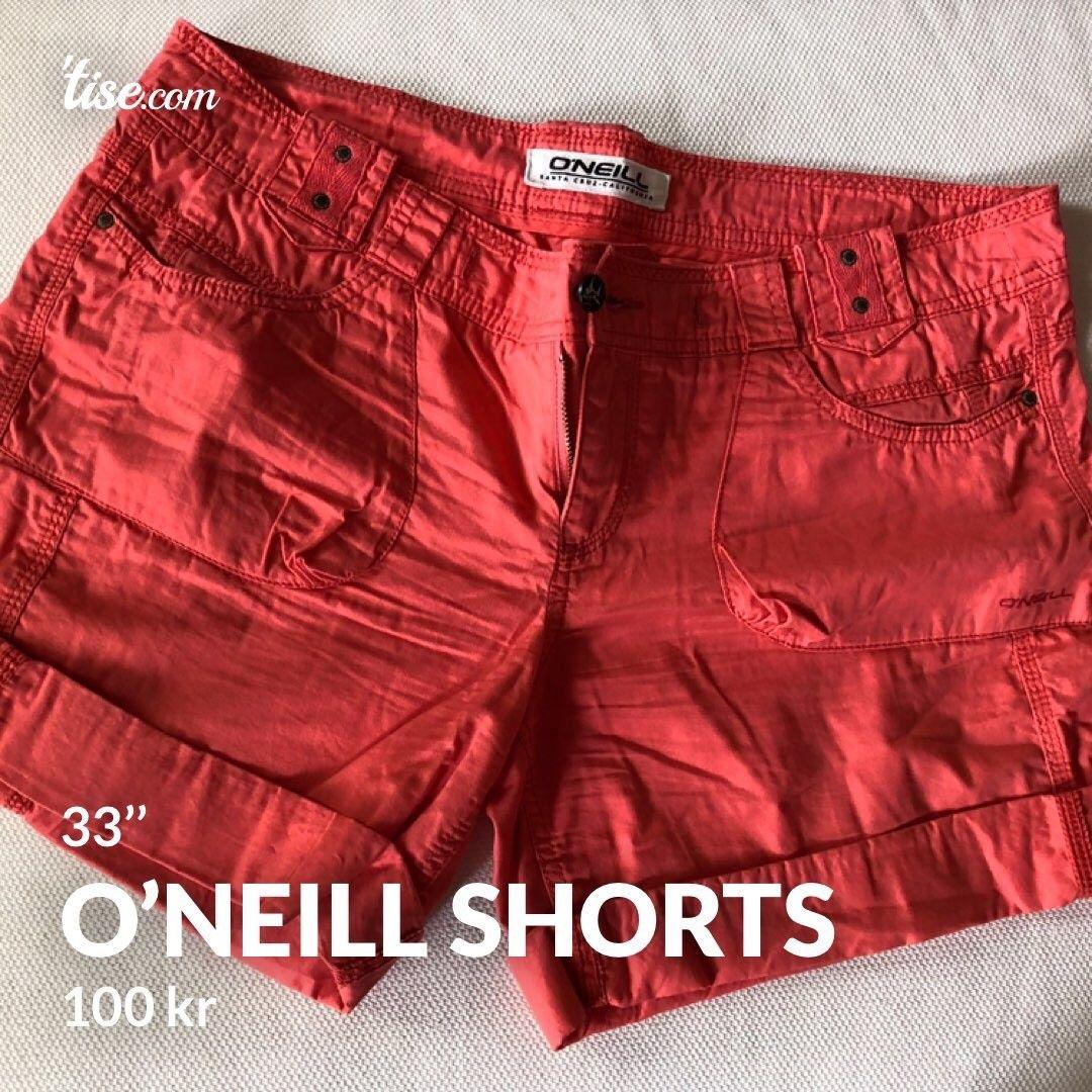 531da53e Masse fine klær til dame str L-XL ( Hm, Zara, Polo, Odd Molly, Gant ...